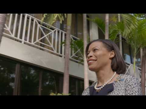 Allison Peart, CPA, CA: Why I chose accounting