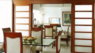 Раздвижные двери(Видео-блог о дизайне, архитектуре и стиле. Идеи для тех кто обустраивает свой дом, квартиру, дачу, садовый..., 2013-11-14T10:41:36.000Z)