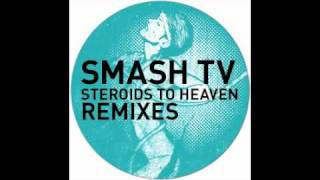 Smash TV - Made For Eachother (Pol_On Remix)