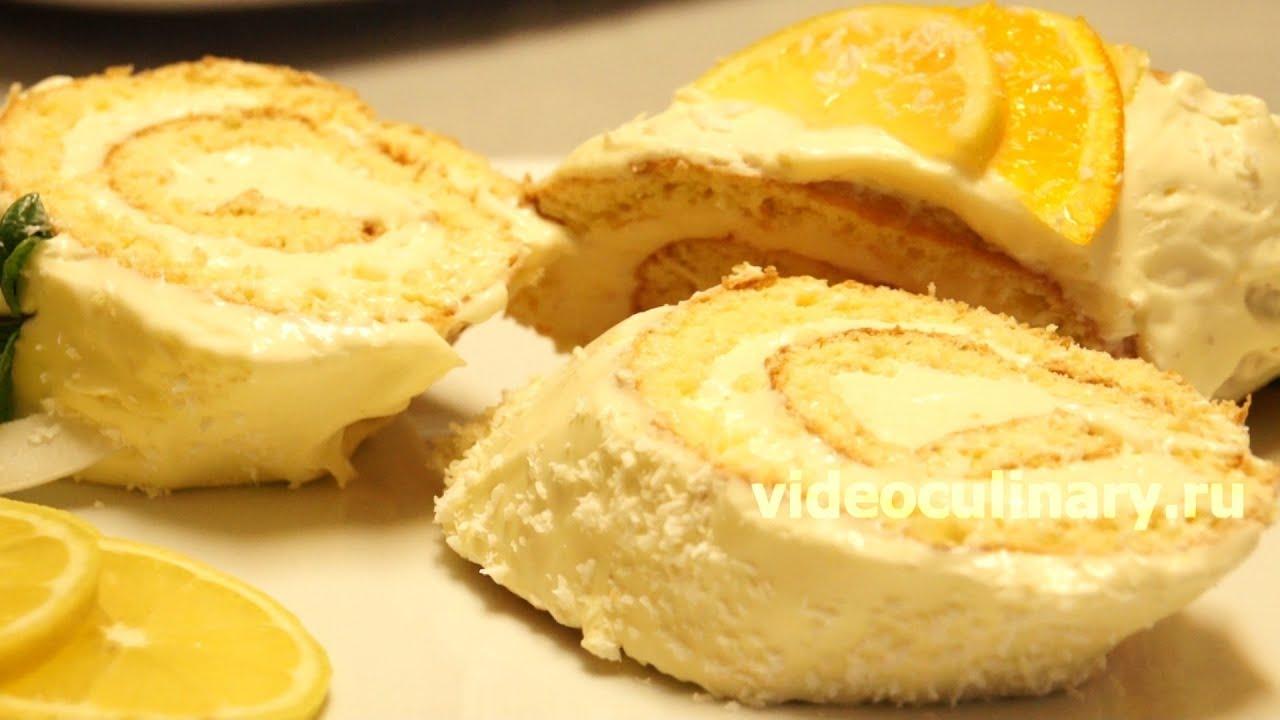 Рецепт вкусного мягкого печенья в домашних условиях