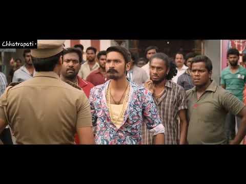 Gangster WhatsApp Status Video Vanrajsinh Katara  Chhatrapati