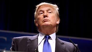 President Trump Starts Erasing LGBTQ Americans in First 100 Days