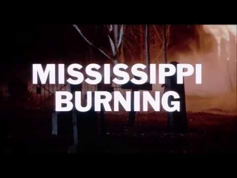 Mississippi Burning: Opening scene