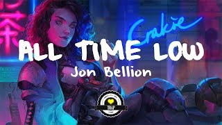 Jon Bellion - All Time Low (Not So Good Remix)