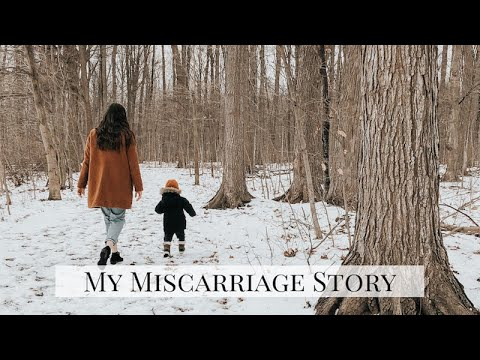 Signs and symptoms to look out for When You are Getting a Miscarriage
