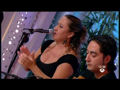 Flamenco eventos. Flamenco for events