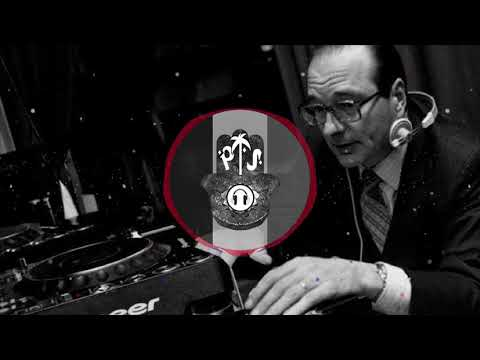 """Synopsis - French Boogie ft. Jacques Chirac """"Je serai le Président de tous les Français"""""""