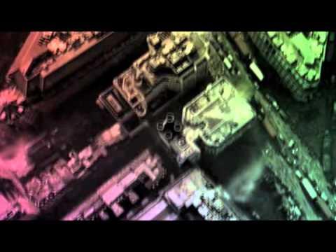 [Trailer] World Invasion