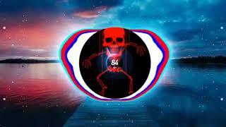 Steve Sumenda ft Ardika Noho - My Radio (Bangers'Fvnky)2018