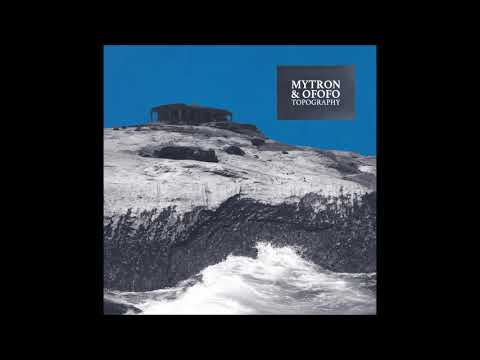 Mytron & Ofofo - Ancient Meteorological Engineering Methods (LYO#004)