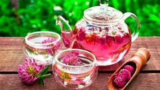 видео Как правильно заваривать чай, его польза и вред для организма,