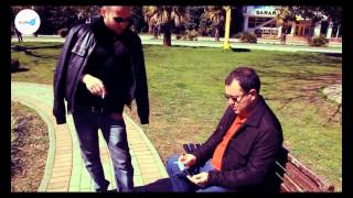 Каха 1 серия Отрывок каха забирает телефон