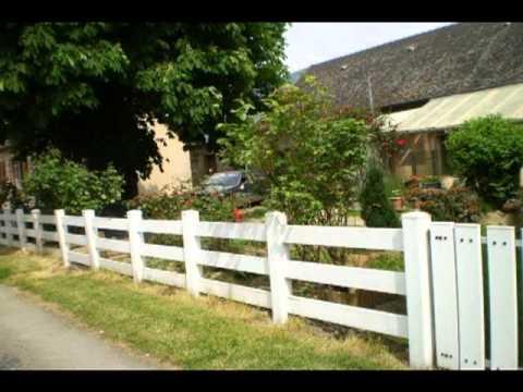 Clé France property BHJ00227