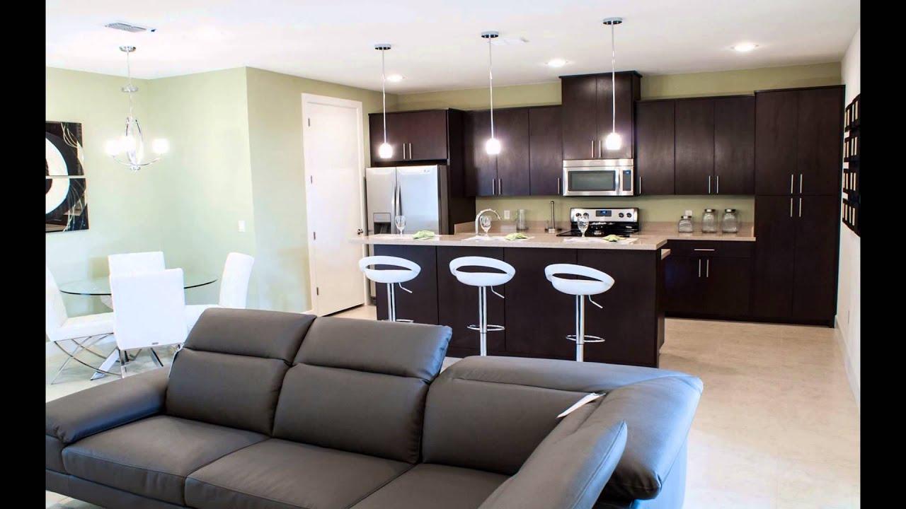 Villagio MODEL HOME: 1424 Ozark Ave. McAllen, TX