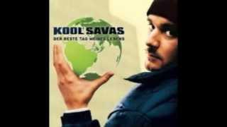 Kool Savas - Don´t Hate feat. Roye Da 5´9 & Tre Little