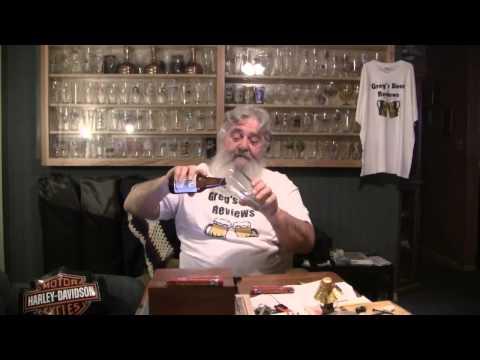 Beer Review # 879 Lagunitas Brewing Daytime IPA