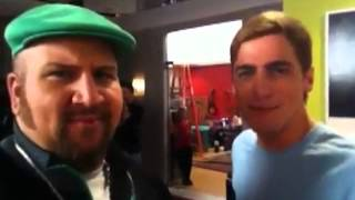 vuclip Crazy Time Rush-Funny BTR moments