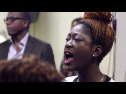 Glorious God (Worship Medley) Gilgal.. Center..