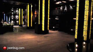 Taj II Nightclub and Lounge New York Venue Tour