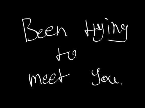 Pixies - Hey lyrics