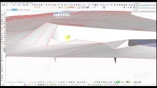 SketchUp : From PDF to 3D Topography