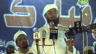 Part 2- Urs Paak Peer Mitha Saeen FaqeerPur Shareef 2008, Radhan Sindh Pakistan