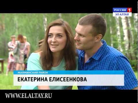 Арт Отель Поручик Ржевский Отдых в Адлере VK