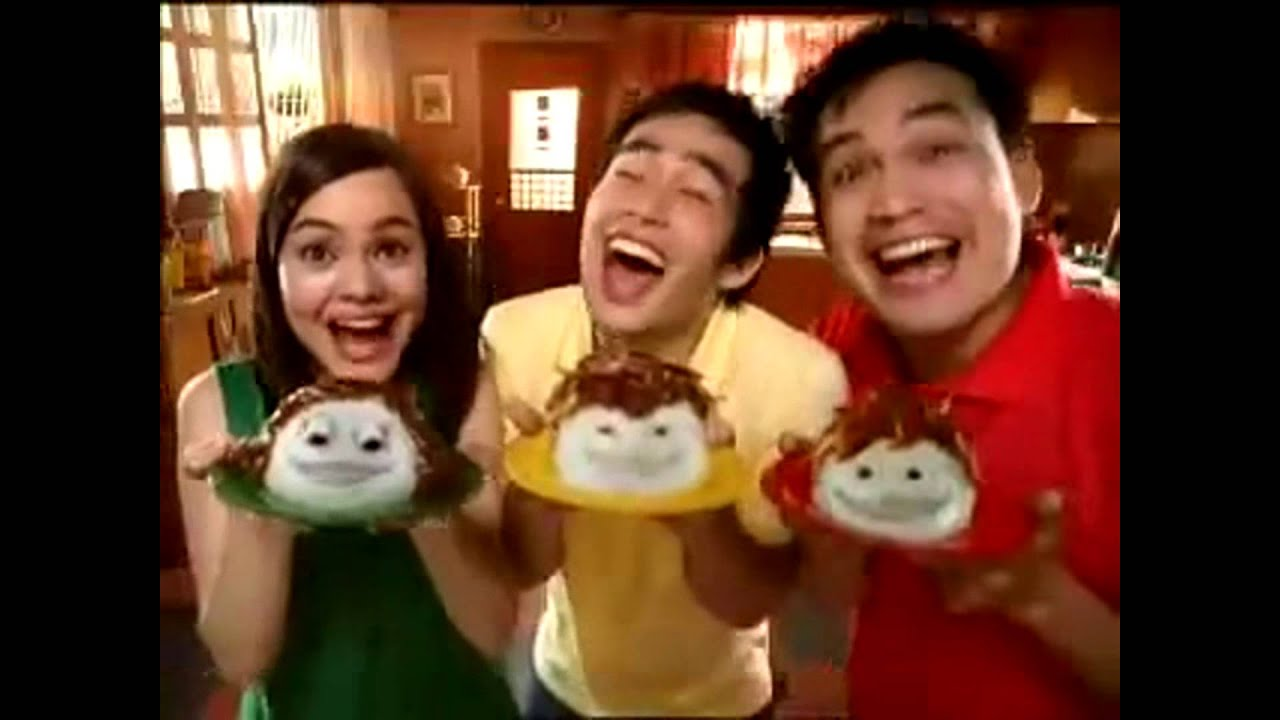 tv commercials in the philippines Who are these tv commercial actors msn back to msn home news web search we know so little about the actors behind tv's most memorable commercials.