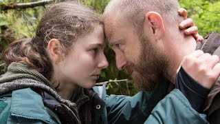 How 'Leave No Trace' Hides Ben Foster in the Woods | Anatomy of a Scene