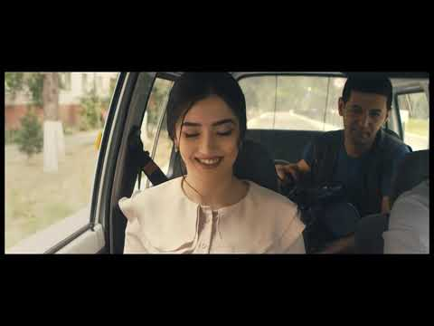 Download EHSON - qisqa metrajli film