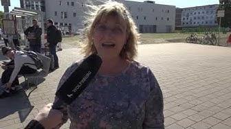 Klein, sympathisch, familiär - Wolfsburg in drei Worten