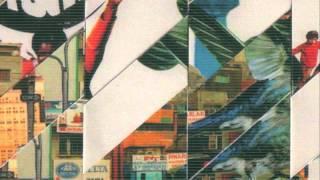 Hermitude - Hyperparadise (Flume Remix - Dj Butcher Edit)
