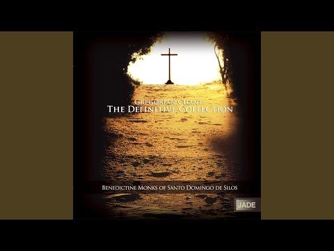 Mass of the Angels - Gloria VIII Mode V