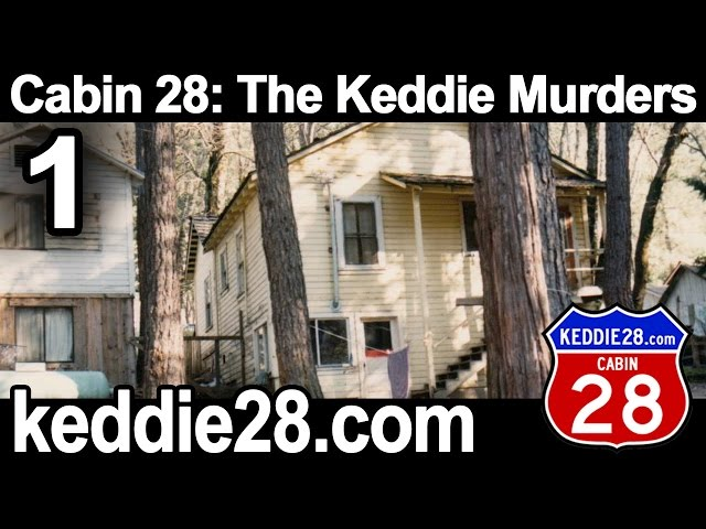 the keddie cabin murders 5 fast facts you need to know heavy com