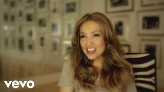 "Thalía, Thalia - Thalía ""Viva Tour"" En Vivo (Documental) ft. Erik Rubín, Prince Royce"