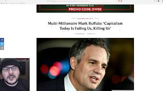 famous-millionaire-celebrity-decries-capitalism-calls-for-socialism-great-you-first