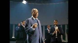 Duke Ellington - Happy-Go-Lucky-Local