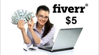 100 услуг которые покупают по всему миру. Формула взрывного успеха Fiverr