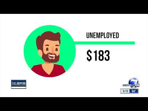 Jobs and car insurance