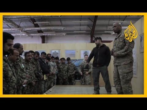 حرب أفغانستان.. اتهام الحكومات الأميركية المتعاقبة بالتضليل وتسويق الوهم  - نشر قبل 33 دقيقة