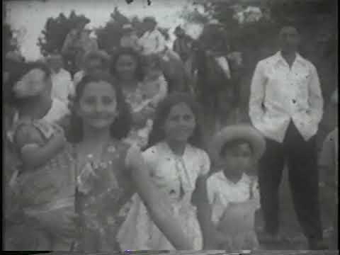 Video de Yaguajay