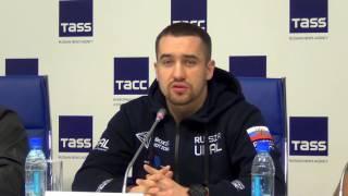 Иван Штырков - Антонио Сильва: итоги боя. Ivan Shtyrkov - Antonio Silva: results of the fight