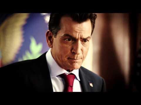 Machete Kills | Teaser Trailer US (2013)