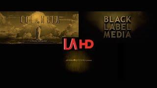 Columbia/Black Label Media/diBonaventura Pictures (variant)