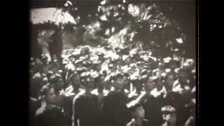 Tiết lộ bí mật về tác giả của cuốn phim ngày 2 /9/1945
