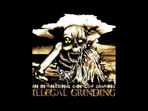 Illegal Grinding (2009) (Indonésia)