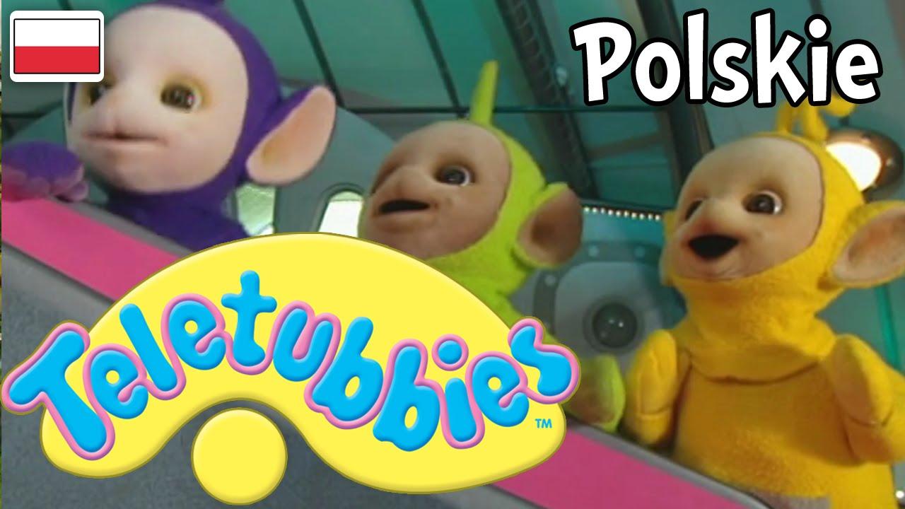 Bezeichnung Po Polsku