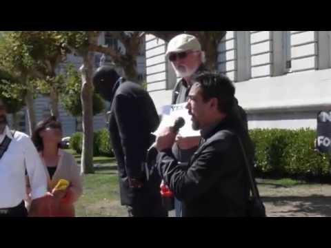Save Yerba Buena From Lennar! 2015-09-02
