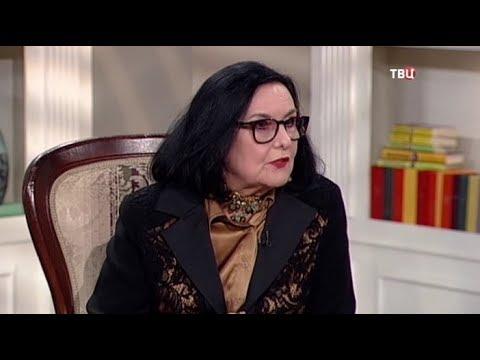 Татьяна Ткач. Мой герой