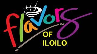 FLAVORS OF ILOILO   BATCHOY